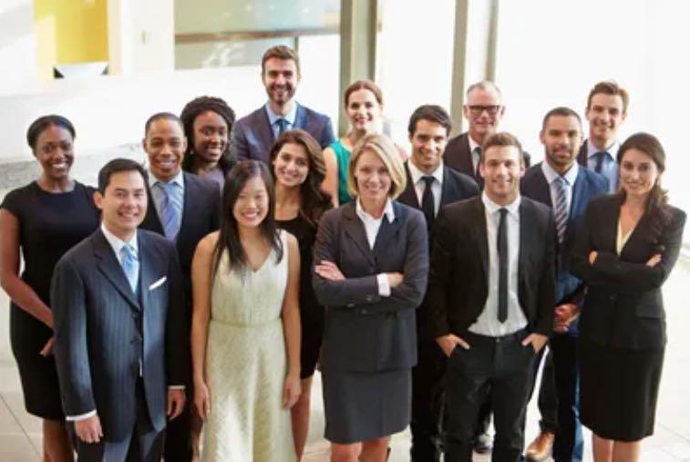 Translation Services Team of Translators